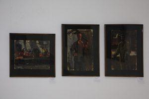 nechaev-vasilij-etyudy-iz-tsykla-stalevary-bekabada-1960-iz-semejnogo-arhiva