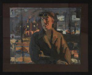nechaev-vasilij-stalevar-1962-dhv