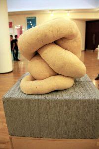 nud-cycladic-2010-cara-lukas