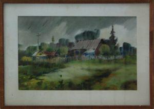 pantyuhin-p-podmoskove-1991-dhv