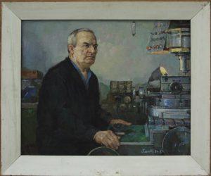 pantyuhin-p-portret-veterana-e-lazareva-dhv