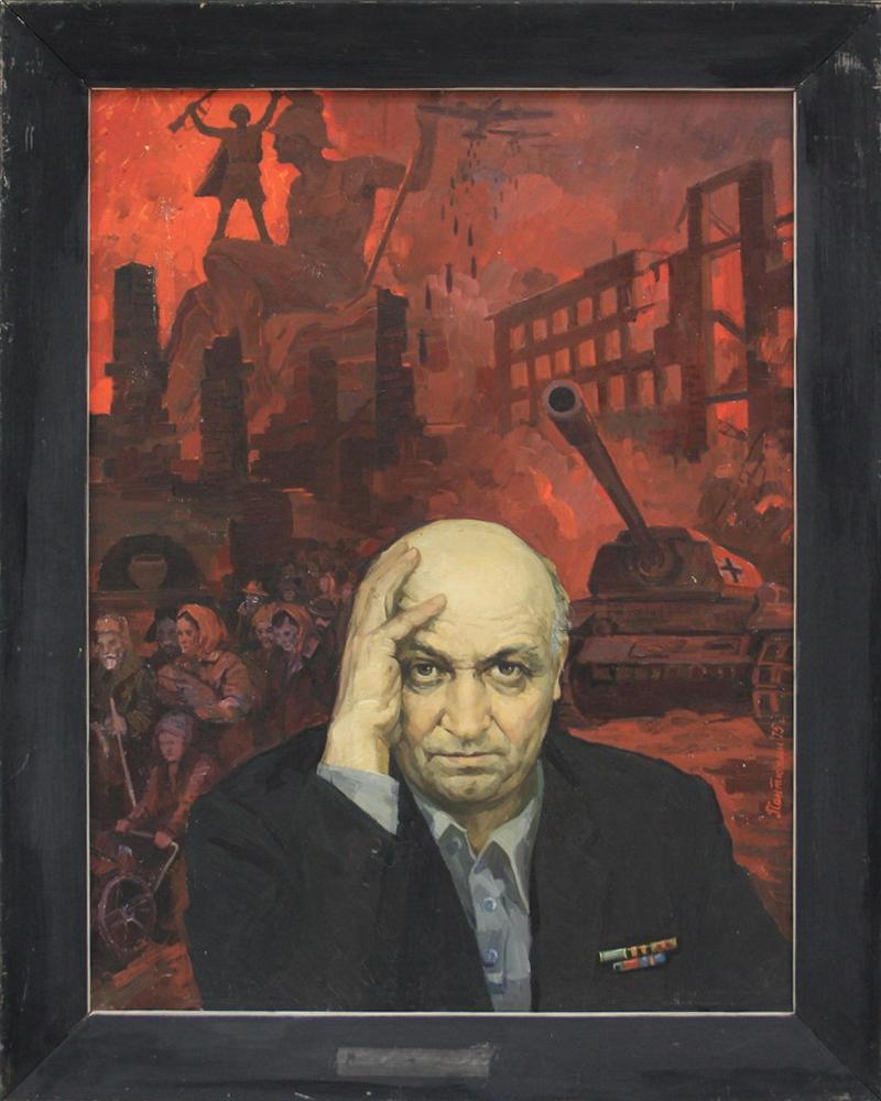 pantyuhin-p-vospominanie-o-vojne-1975-dhv
