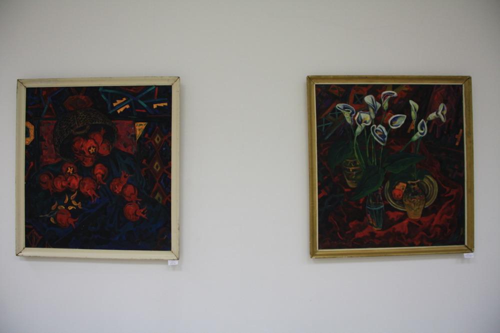 pirmatov-t-ekspozitsiya