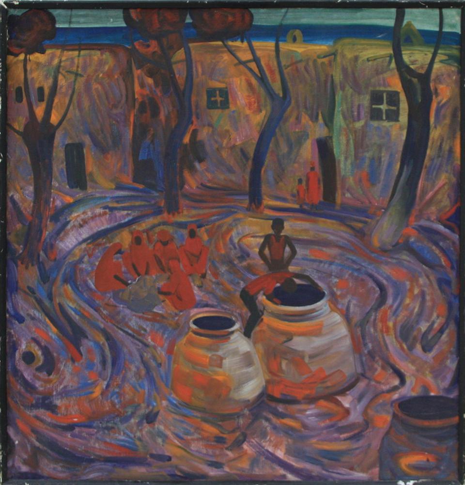 pirmatov-t-tandyr-1987-dhv