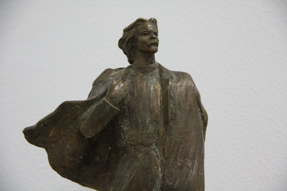 ryabtsev-l-maksim-gorkij-fragment-1985-dhv