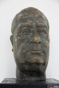 ryabtsev-l-portret-agronoma-habibova-1979-dhv