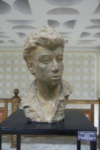ryabtsev-l-portret-molodogo-kompozitora-1963-dhv
