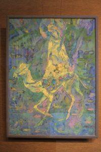 sh-abdullaeva-hozhdenie-po-vodam-ambar-ona-2000