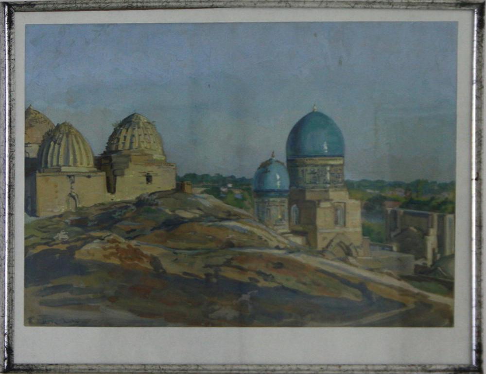 shhirovskij-m-shahi-zinda-1956-dhv