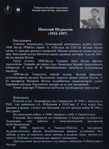 shurygin-nikolaj
