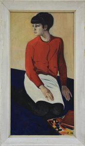 salimzhanova-l-portret-mamury-1968-dhv