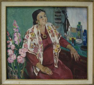 salimzhanova-l-portret-narodnoj-aktrisy-z-hidoyatovoj-1984-dhv