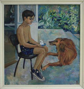 salimzhanova-l-portret-syna-1975-dhv