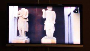 unichtozhenie-islamistami-skulptury-v-muzee-sirii