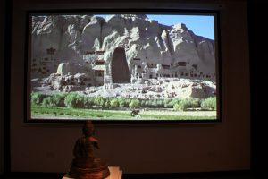 unichtozhenie-statuj-buddy-v-bamiane-afganistan-2001-g-11