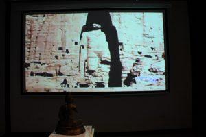 unichtozhenie-statuj-buddy-v-bamiane-afganistan-2001-g-3