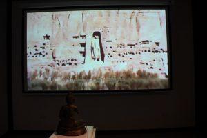 unichtozhenie-statuj-buddy-v-bamiane-afganistan-2001-g-4