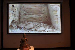 unichtozhenie-statuj-buddy-v-bamiane-afganistan-2001-g-7