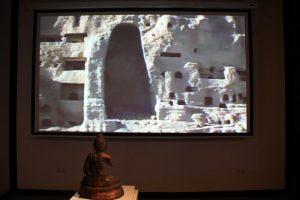 unichtozhenie-statuj-buddy-v-bamiane-afganistan-2001-g-8