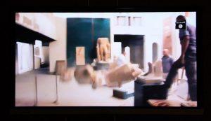 unichtozhenieislamistami-skulptury-v-muzee-sirii-5