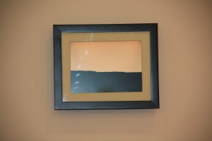 vid-iz-okna-moej-spalni-2007-dzhulian-oppi-5