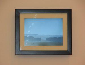 vid-iz-okna-moej-spalni-2007-dzhulian-oppi-6