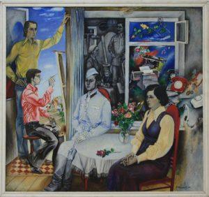 zhdanov-v-majskie-rozy-1980-dhv