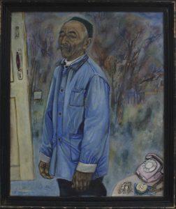 zhdanov-v-portret-m-salieva-1980-dhv