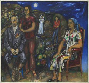 zhdanov-v-semejnyj-portret-muhamedovyh-1979-dhv