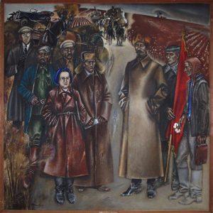 zhdanov-v-zemlya-mirzachulya-1982-dhv