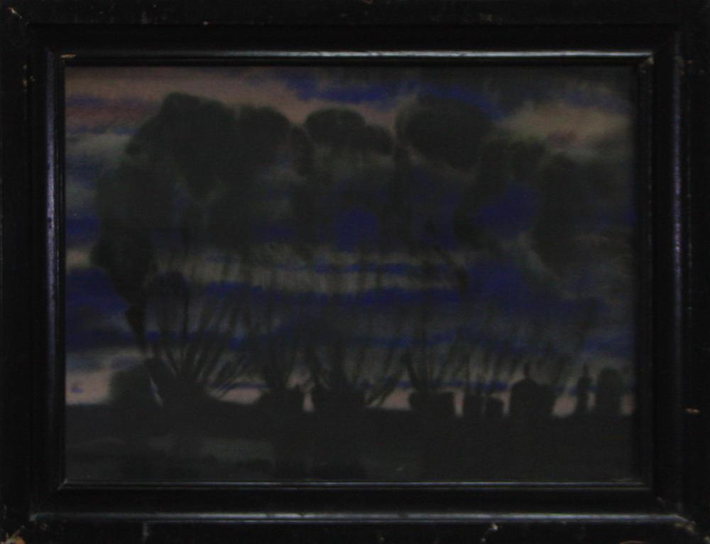 zhuravlyov-v-sumerki-1981-dhv