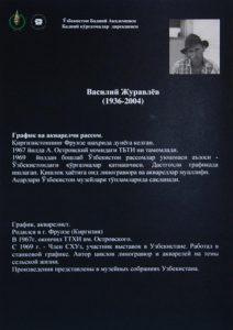 zhuravlyov-vasilij