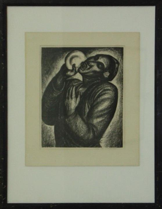Стрельников Ю. Певец. автолит. 1966 (ДХВ)