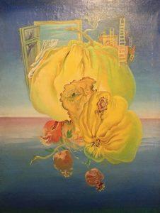 Максуд Тухтаев. Мир где рождаются легенды. 1978 (ДХВ)