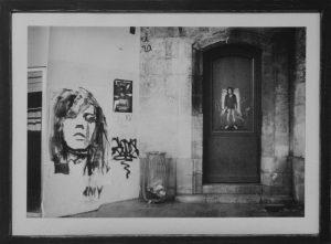 Париж глазами Анны Чудиновой (4)