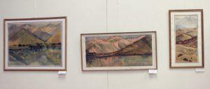Хайрутдинов Р. Отражение. 1999