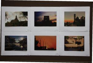 Фотографии разных авторов из группы Молодёжная фотография Узбекистана 1