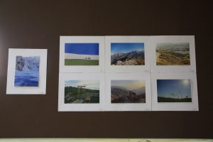 Фотографии разных авторов из группы Молодёжная фотография Узбекистана 3