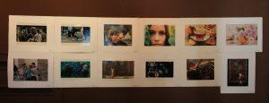 Фотографии разных авторов из группы Молодёжная фотография Узбекистана 9