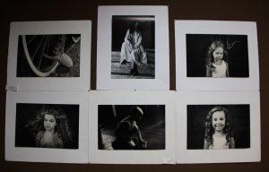 Фотографии разных авторов из группы Молодёжная фотография Узбекистана 4