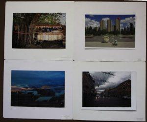 Фотографии разных авторов из группы Молодёжная фотография Узбекистана 5