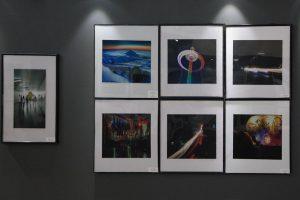 Фотографии разных авторов из группы Молодёжная фотография Узбекистана 7