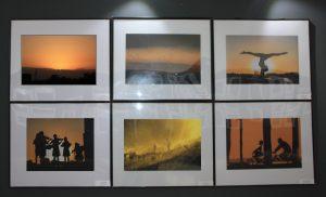 Фотографии разных авторов из группы Молодёжная фотография Узбекистана 8