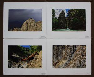 Фотографии разных авторов из группы Молодёжная фотография Узбекистана 6