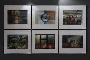 Фотографии разных авторов из группы Молодёжная фотография Узбекистана